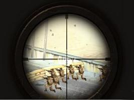 Free Gun Pnline Shooting Games Safe For Kids
