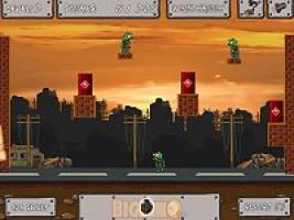 zomblast free online 1 player games minigames