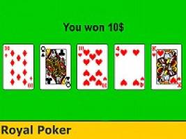 Governor of poker 1001 paixnidia