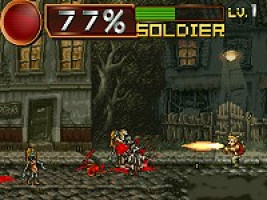 Zombie Games Free Online Zombie Games Minigames