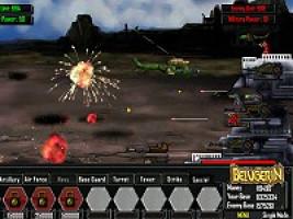 Battle gear 2free flash games free