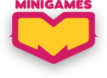 69 - MINIGANES: PLAY THOUSANDS OF FREE ONLINE GAMES!ARCADE GAMES, PUZZLE GAMES, FUNNY GAMES, SPORTS GAMES, SHOOTING GAMES, AND MORE! NEW, FREE GAMES EVERY DAY